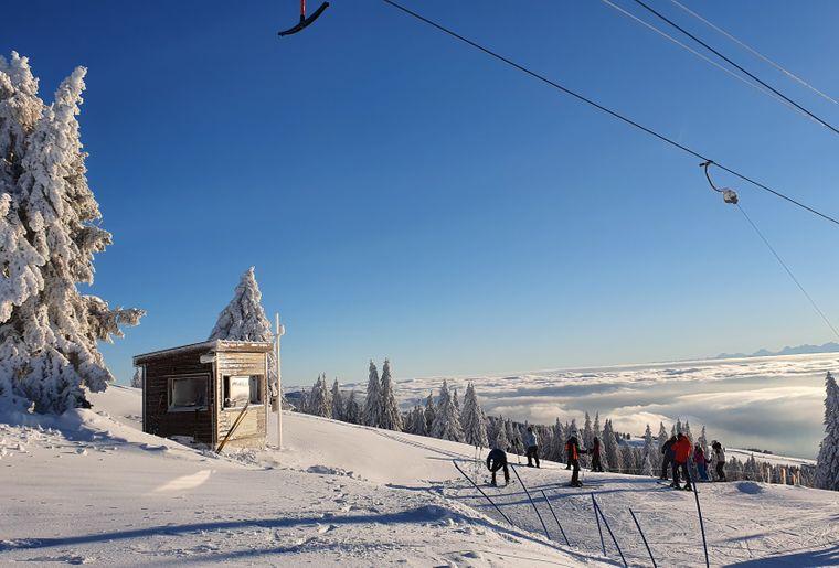 ski-sainte-croix-les-rasses-station-5.jpg