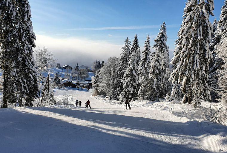 ski-sainte-croix-les-rasses-station-7.jpg