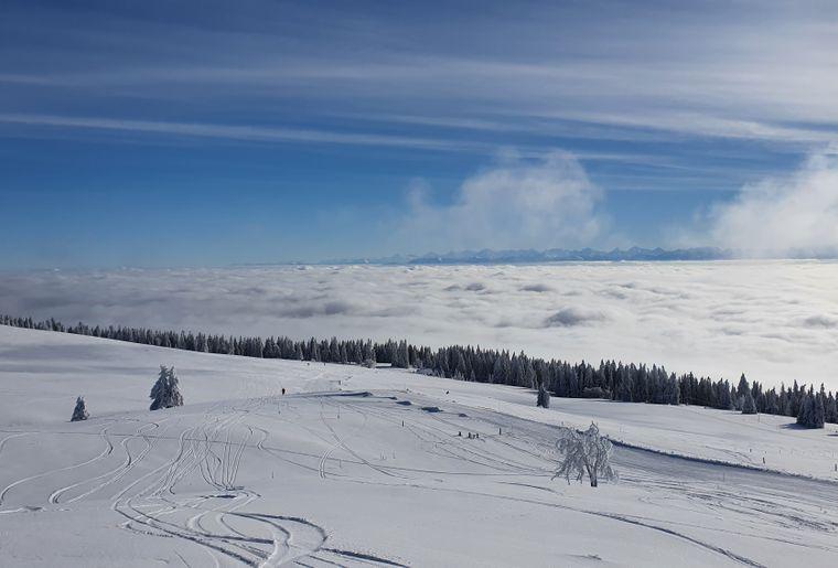 ski-sainte-croix-les-rasses-station-8.jpg