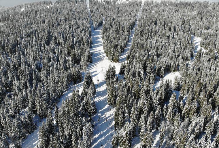 ski-sainte-croix-les-rasses-station-9.JPG