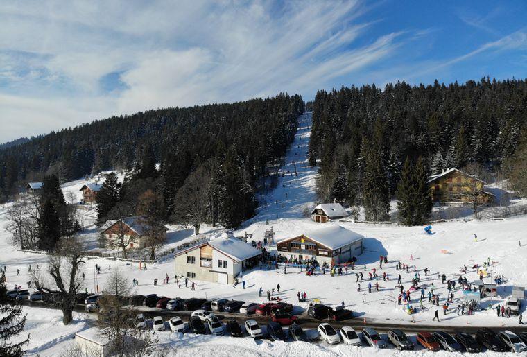 ski-sainte-croix-les-rasses-station-10.JPG