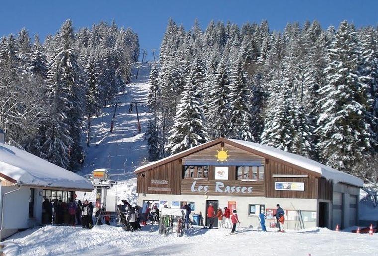 ski-sainte-croix-les-rasses-station-11.jpg