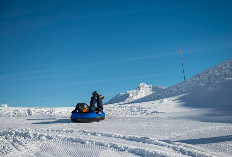 snowtubing-charmey-glisse.jpg
