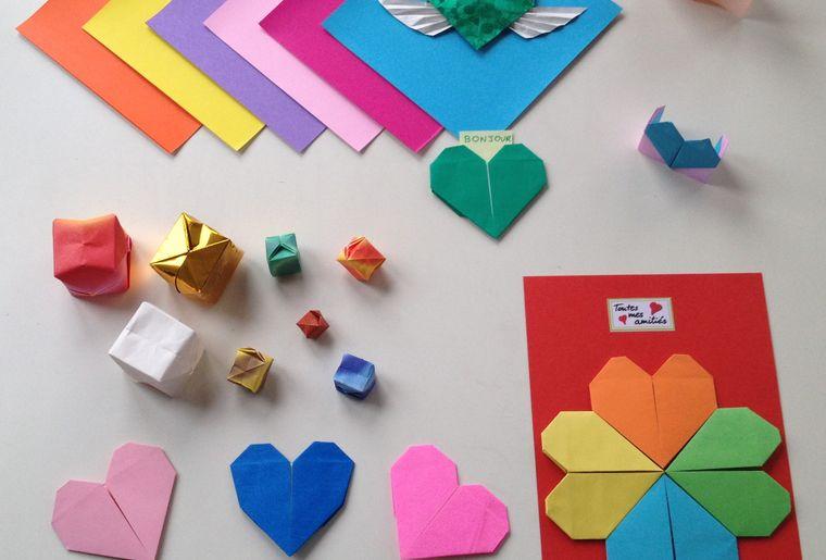Coeurs et cube .jpg
