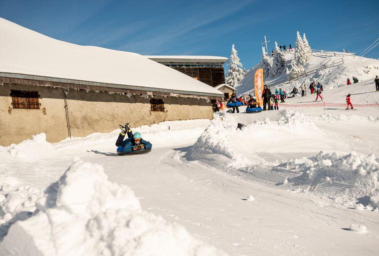 snowtubing-charmey-glisse-6.jpg