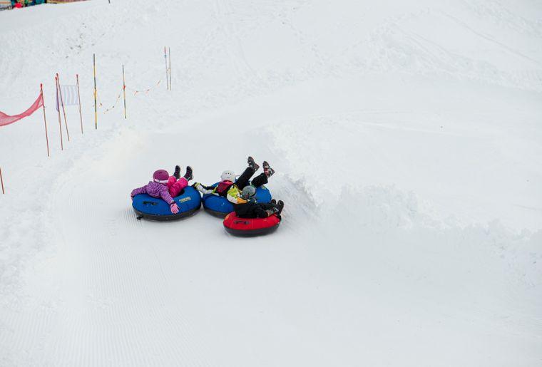snowtubing-charmey-glisse-4.jpg