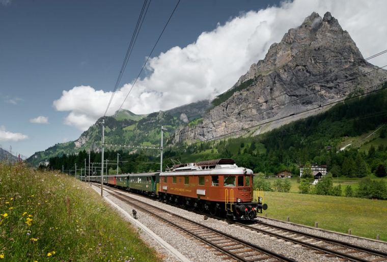 trainhistorique.jpg
