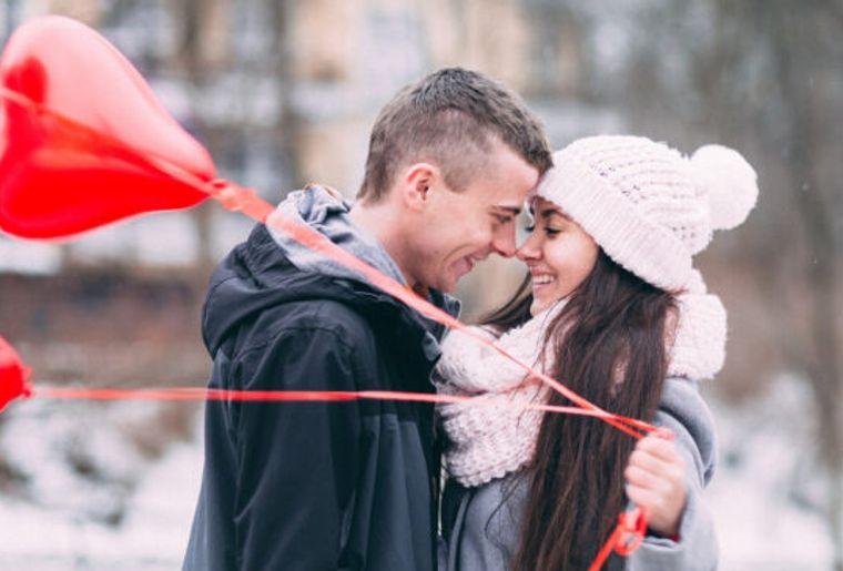 couple-saint-valentin-760x365.jpg