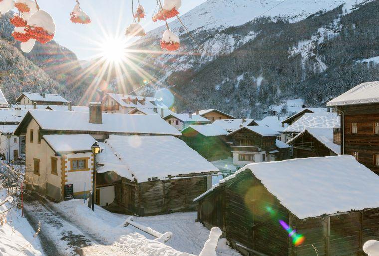 les_haudères_hiver_2020_web-6.jpg