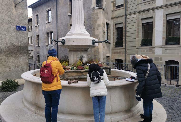 thumbnail_jeu-piste-secrets-fontaine.jpg