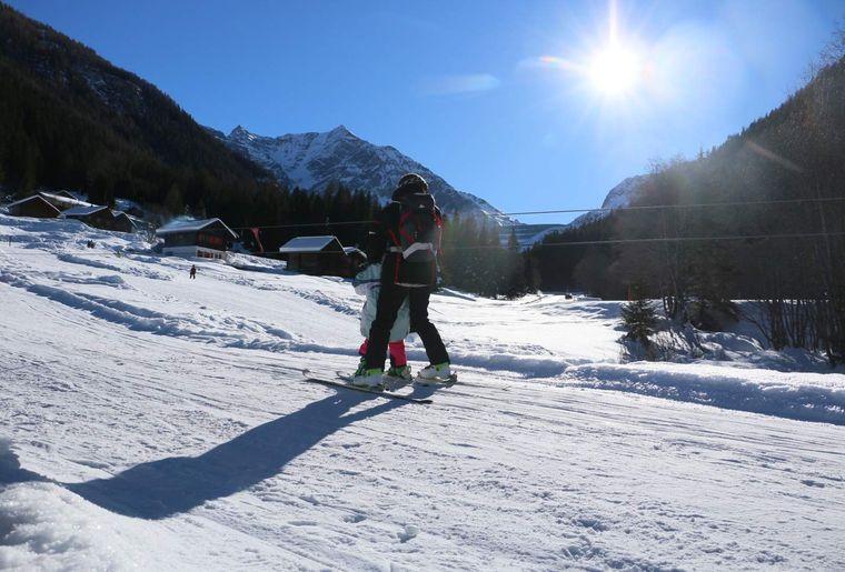 ski-luge-leteygeon-heremence-espace-glisse-herens.JPG
