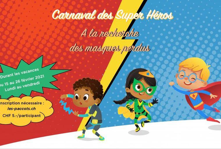 carnaval-des-supers-heros_1080.jpg