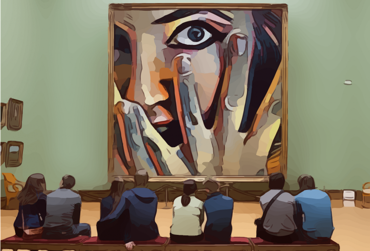 dessin-musee-exposition.png