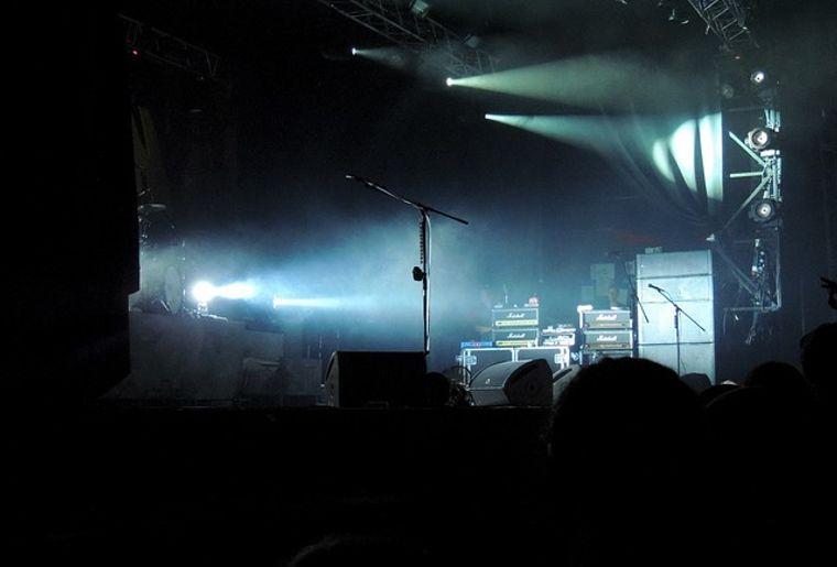 festival-ete-2021-suisse-romande-programme.jpg