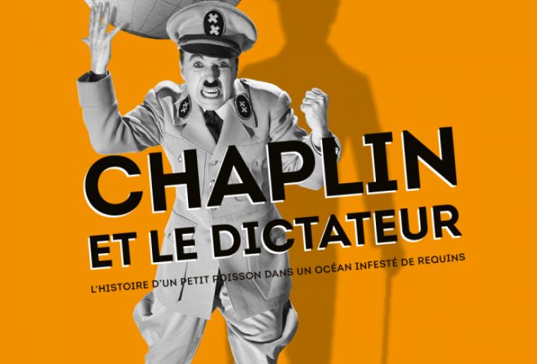 chaplin-dictateur-exposition.png