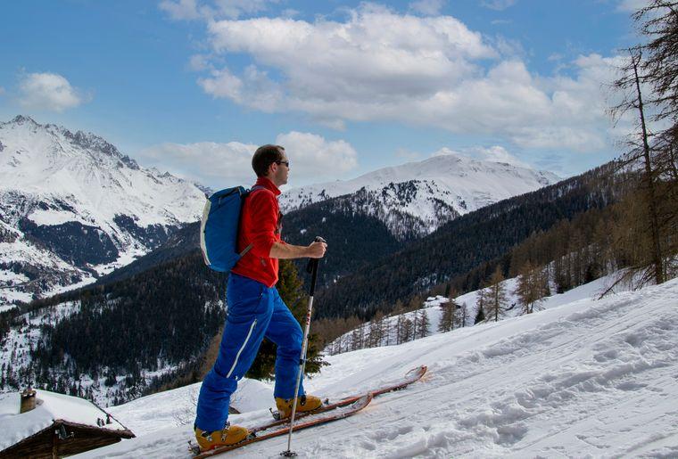 rando-parc-vicheres-ski-pays-st-bernad-1.jpg