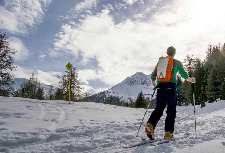 rando-parc-vicheres-ski-pays-st-bernad-2.jpg