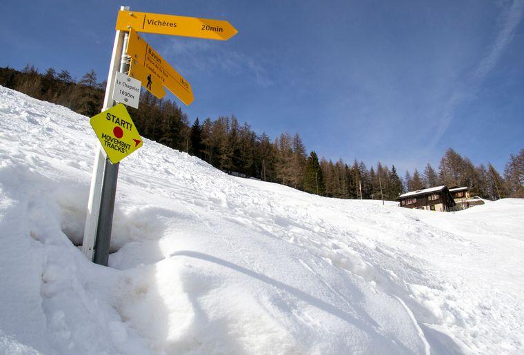 rando-parc-vicheres-ski-pays-st-bernad-4.jpg