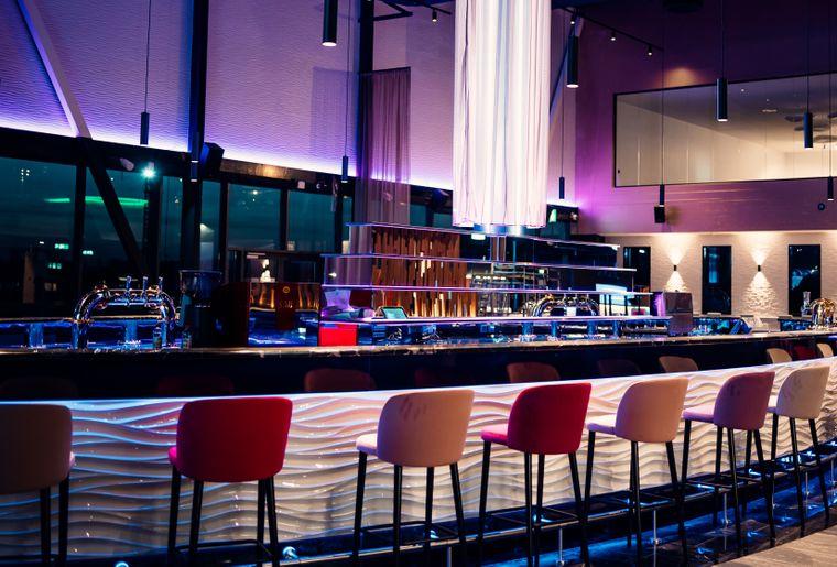 funplanet-rennaz-lounge-bar-villeuneuve.jpg