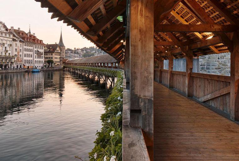 pont-lucerne-1.jpg