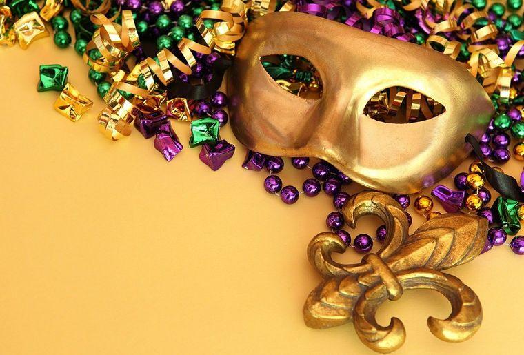 masks-351906_1280.jpg