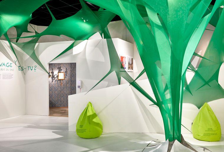 2020_Museum_Sauvage 21.jpg