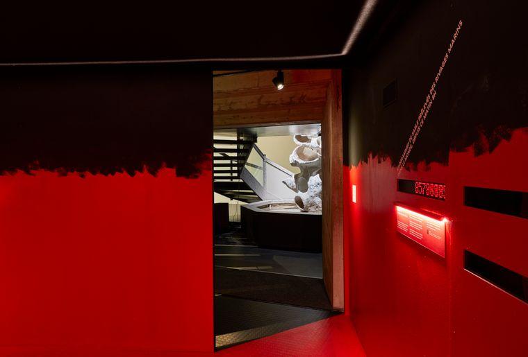 2020_Museum_Sauvage 30.jpg