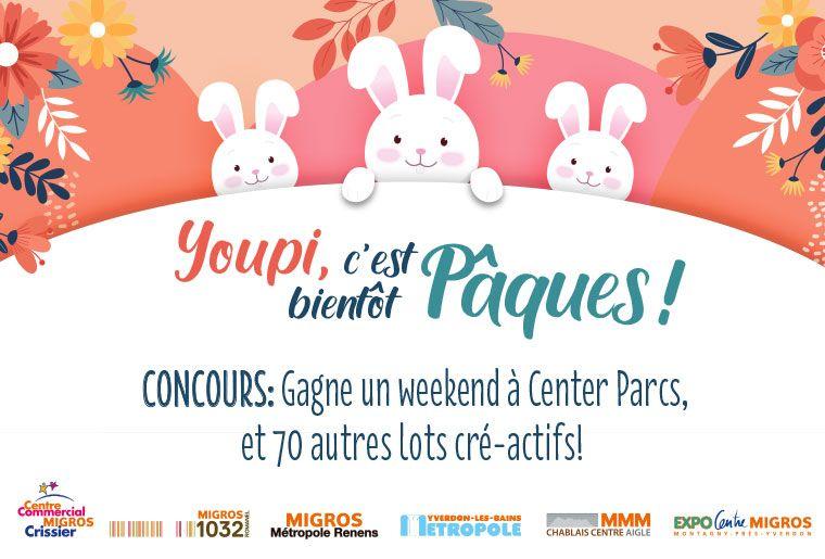 CCM-2021-PAQUES-Web_Concours_760x515px.jpg