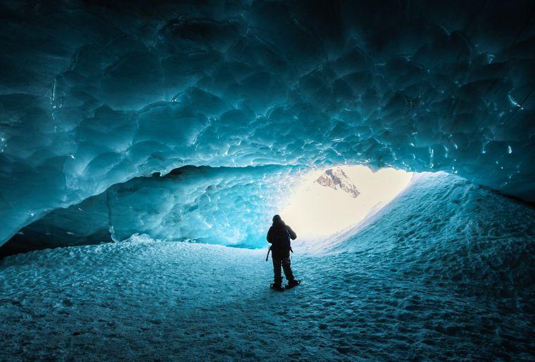 Grotte de Glace Arolla 2.jpg
