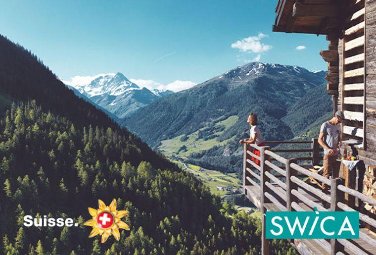 swica-genmed-webe-welle1-fr-300x200.jpg