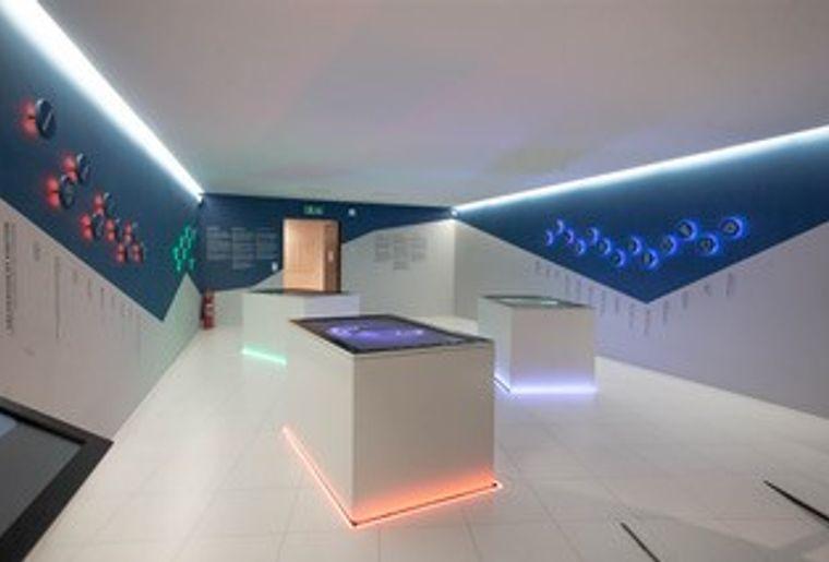 espace-horloger-vallee-joux-musee-4.jpg