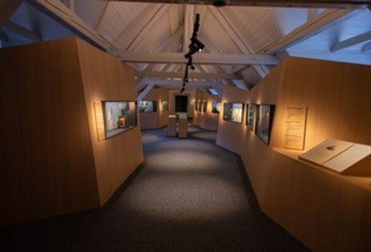 espace-horloger-vallee-joux-musee-1.jpg