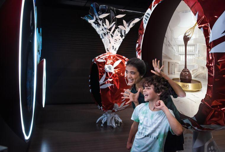 LHOC_Museum_ChocolateTour_EP_20200626-6715_rgb.jpg