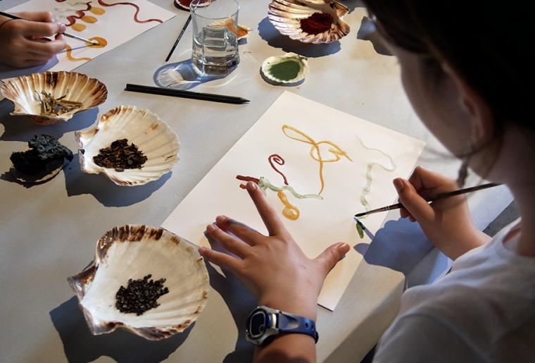 atelier-peinture-chateau-chillon.png