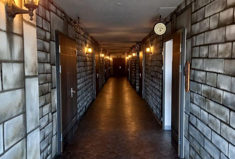 42nd-street-escape-game-forel-lavaux-couloir.jpg