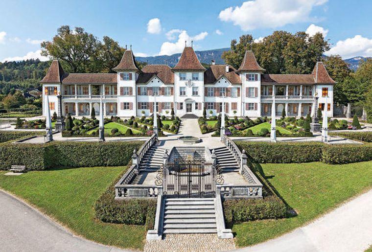 chateau-waldegg-schloss-soleure-solothurn-1.jpg