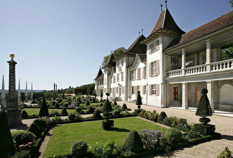 chateau-waldegg-schloss-soleure-solothurn-5.jpg