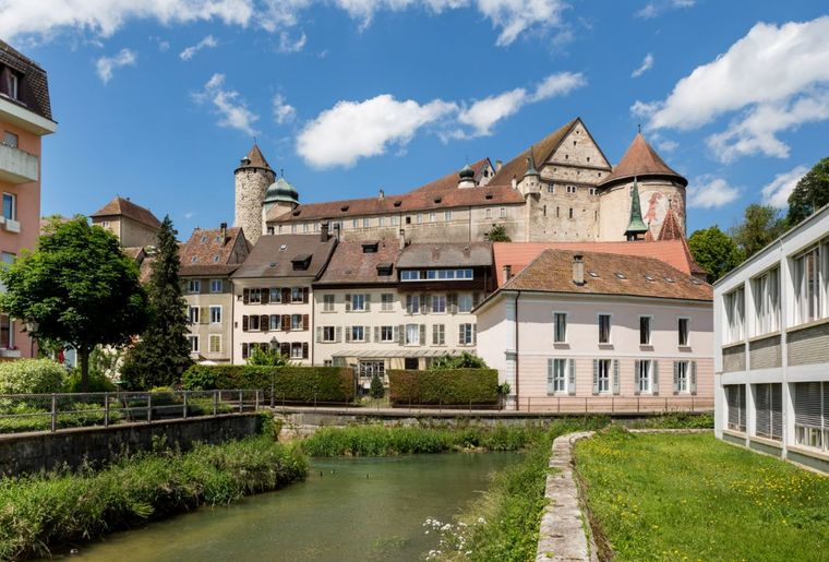 Porrentruy_2019_Chateau©Reto_Duriet_low.JPG