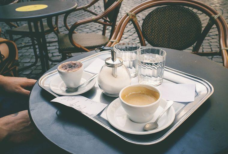 ouverture-terrasses-restaurants-covid-suisse.jpg