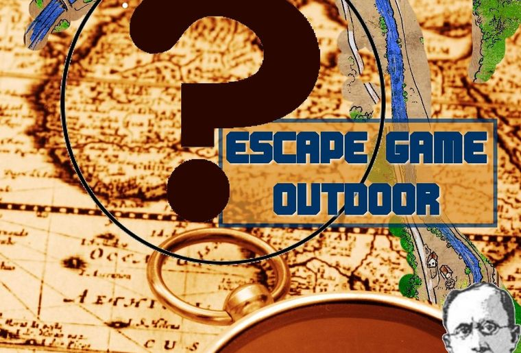 outdoor-escape-game-le-secret-du-chanoine-saint-ursanne-jura.jpg