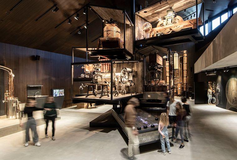 Moehl_Museum_Mostfabrik 1000x10002.jpg