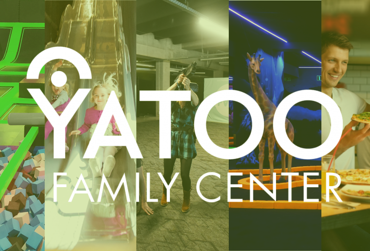 yatoo-family-center-etagnieres-lausanne-parc-loisir-2.png
