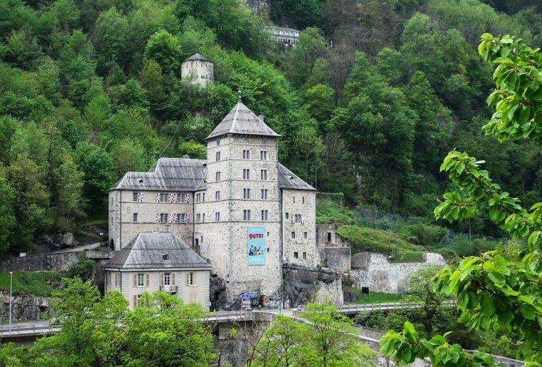 chateau-st-saint-maurice.jpg