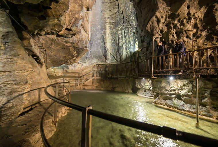 grotte-fee-saint-maurice.jpg