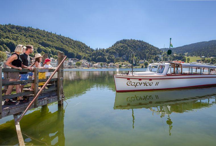 VALPASS_Lit lac de Joux -®Nicolas Gascard (2).jpg
