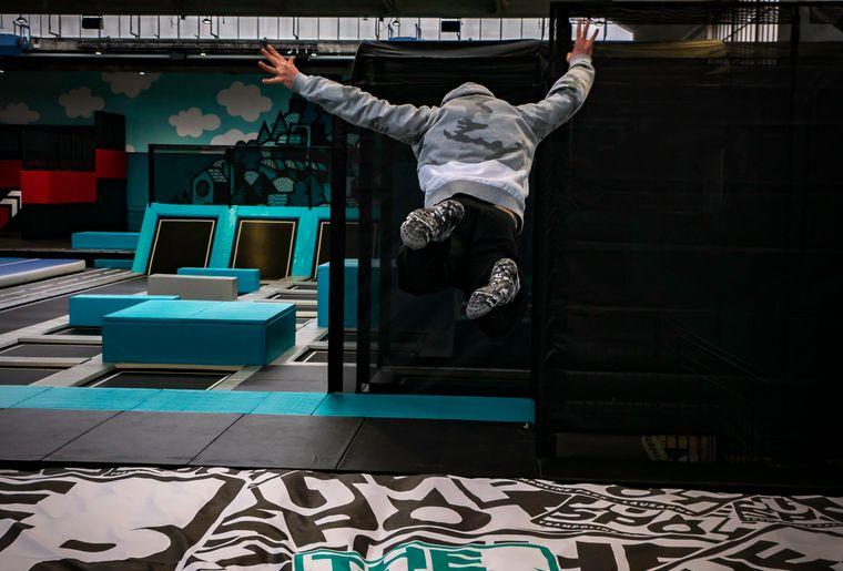 jump-spot-lausanne.jpg