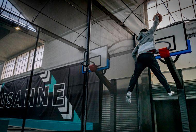 jump-spot-lausanne-basket.jpg