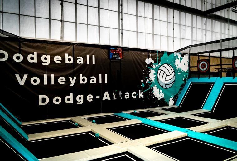 jump-spot-lausanne-dodgeball.jpg
