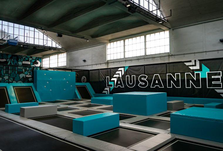 jump-spot-lausanne-jump-arena.jpg