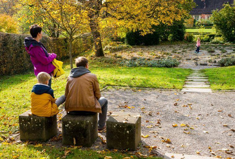 Kartause_Ittingen_jardins_automne